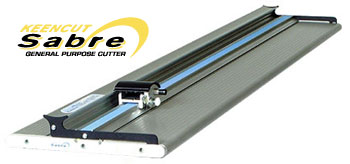 Contact Sales for Cutter Bars