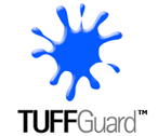 TUFFGuard Cold Lamination Film