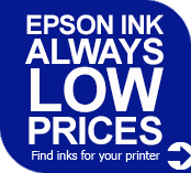 Epson Ink Price Drop
